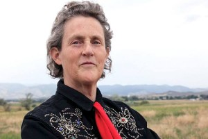 Dr. Temple Grandin at Heartbeet @ Heartbeet Community Center | Hardwick | Vermont | United States