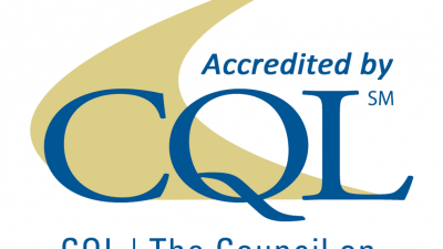CQL ACCRED LOGO for web