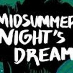 A Midsummer Night's Dream by The Vermont Suitcase Company @ Heartbeet Lifesharing Community Center | Hardwick | Vermont | United States