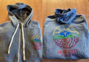 heartbeet-hoodie